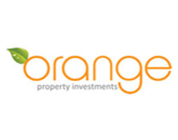 Orange Property Investments