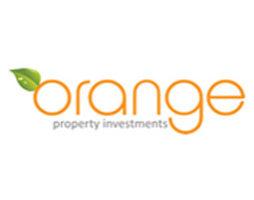 Orange Property Investments